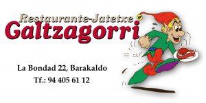 GALTZAGORRI_PARA_WEB
