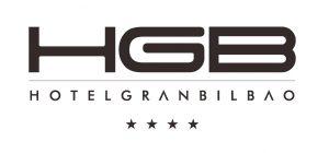 LOGO HGB